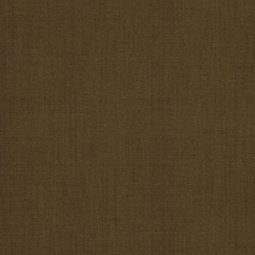 Linen texture~Old Brown~ French General favorites 13529-55