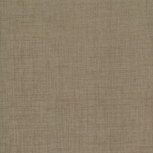 Linen texture~Stone~ French General favorites 13529-69