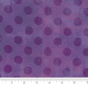 2018 Grunge Hits the Spot Basic Grey for Moda Fabric ~ Fat Quarters