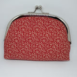 Coin Purse Kits