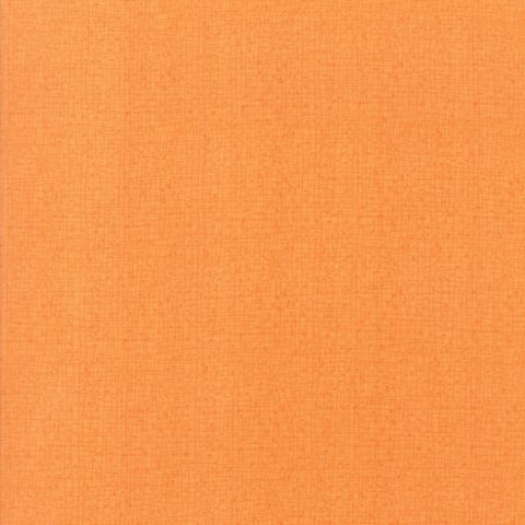 Thatched Apricot 48626 103 ~ Moda