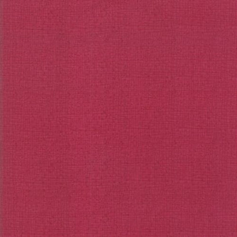 Thatched Cranberry 48626 118 ~ Moda