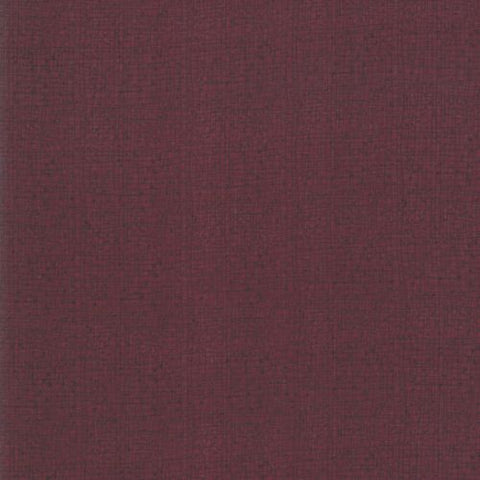 Thatched Burgundy 48626 60  ~ Moda