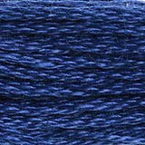 DMC Threads 117 ~stranded cotton embroidery floss 0700 - 0899
