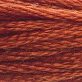DMC Threads 117 ~stranded cotton embroidery floss 0900 - 0996