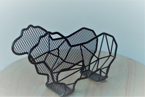 Studio Collection ~Sheep Rack