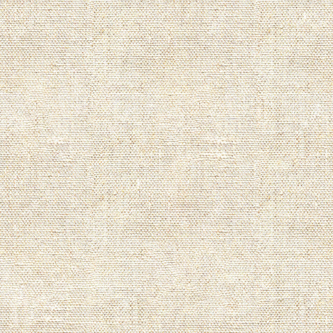 Devonstone Linen Cotton~ Solid Natural DV4100