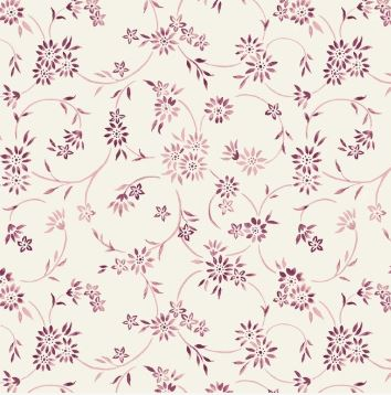 Liberty ~ The Winterbourne Collection~Lois Daisy in Lyrical