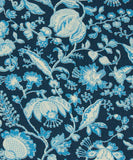 Liberty ~ The Summer House Collection~ Victoria Floral