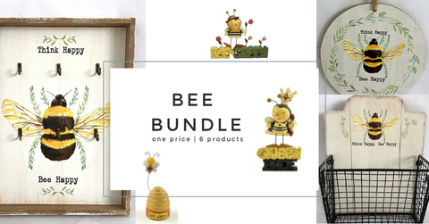 Bee Bundle~HBset