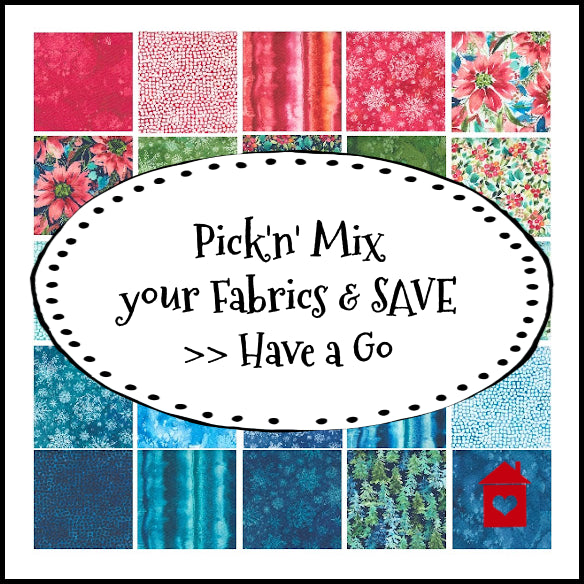 MillyMac Customer Club