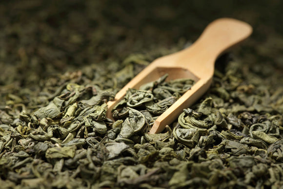 Health Benefits of Drinking Green Tea Every Morning