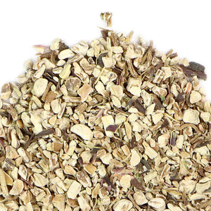 Organic Dandelion Root used in Organic Liver Cleanse