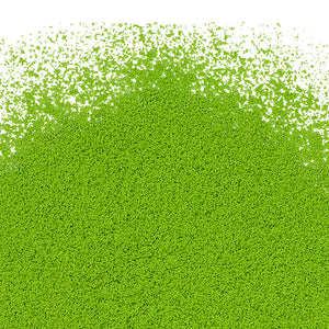 Organic Premium Matcha used in Sweet Matcha Original