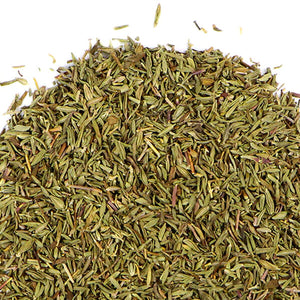 Organic Thyme used in Organic Joint Health