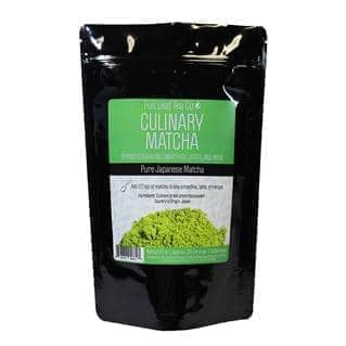 Culinary Matcha  -  Matcha  -  Full Leaf Tea Company