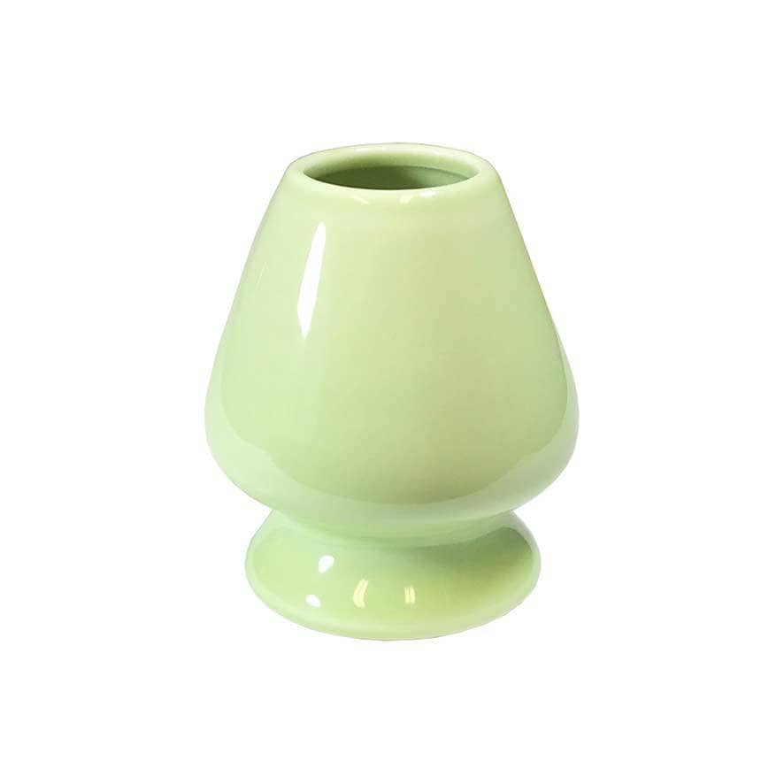 Matcha Whisk Holder (KuseNaoshi)