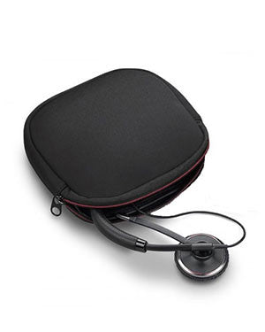 Plantronics Travel Pouch Blackwire 510/520
