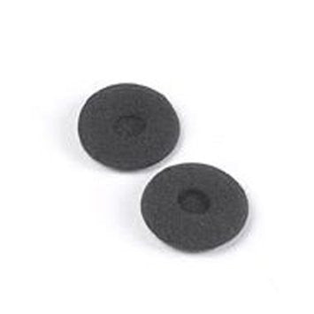 Plantronics Tristar foam Bell Tip Ear cushion (2 pack) - Small