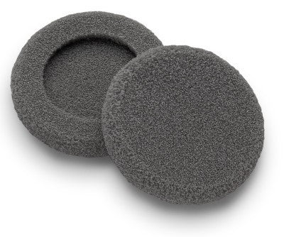 Plantronics Duoset Foam Ear Cushion (2 pack) - DuoSet/CS60