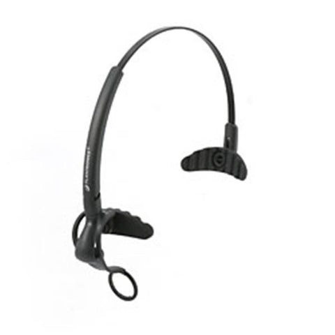 Plantronics CS60 Over-the-head tripod