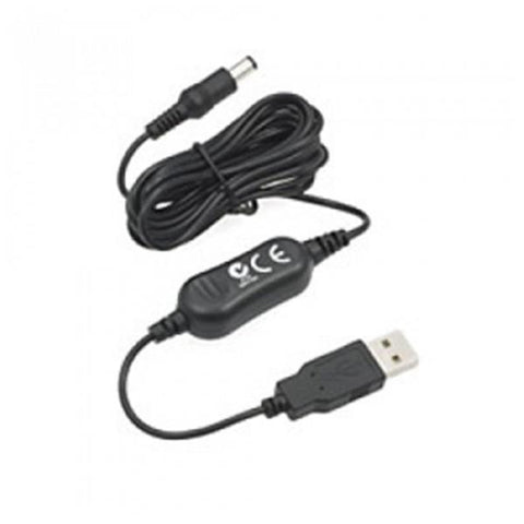 Plantronics M15D USB Power Cable