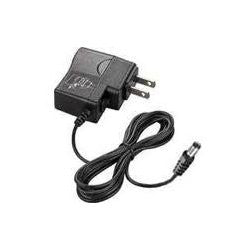 Plantronics AC Adapter Straight Plug for MDA200