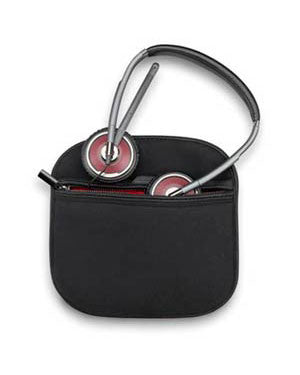 Plantronics Travel Pouch - Blackwire C420