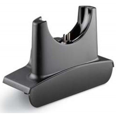 Plantronics Base Charging Cradle - W720, W710