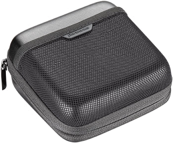 Plantronics Travel Case - Calisto P800 Series