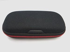 Plantronics Blackwire C435 Travel Case