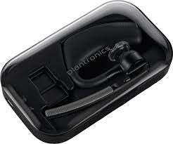 Plantronics Charging Travel Case - Voyager Legend