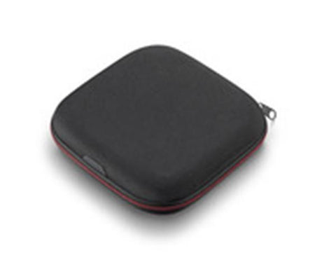 Plantronics Travel Case - Blackwire C710/C720