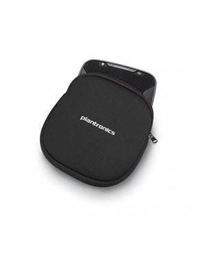 Plantronics Travel Pouch - Calisto P620