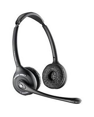 Plantronics Spare CS520 Headset