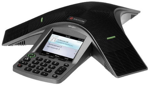 Polycom CX3000 IP Conference Phone (with Microsoft Lync)