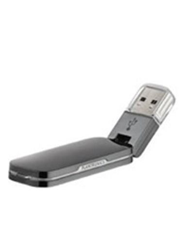 Plantronics D100a USB Dect Dongle For W440 / W430 / W420 / W410