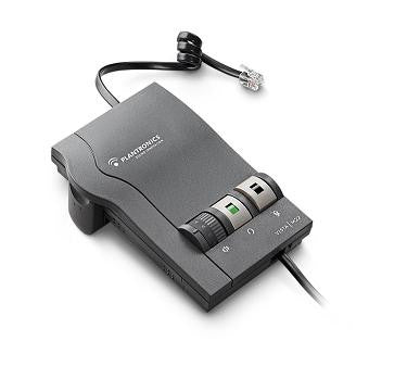 Plantronics M22 Vista Universal Amplifier