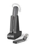 Plantronics Savi W440-M USB Wireless Headset System M/Lync