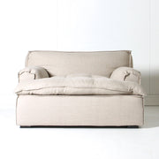 Bay Single Seater Sofa