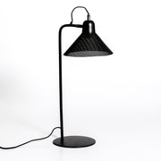 Tembo Table Lamp
