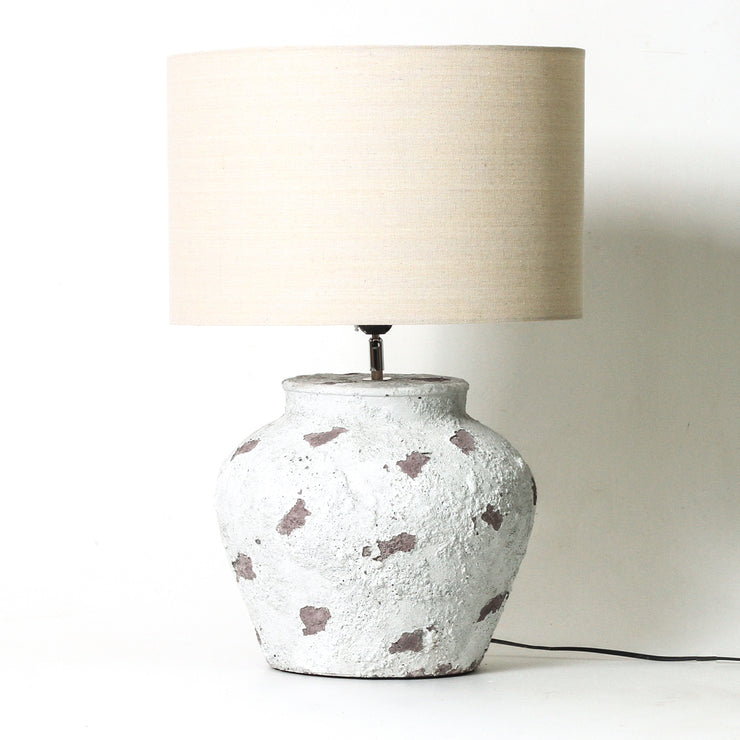 Rustica Table Lamp