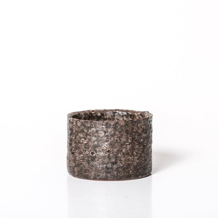Forager Pot - Charcoal - Extra Small