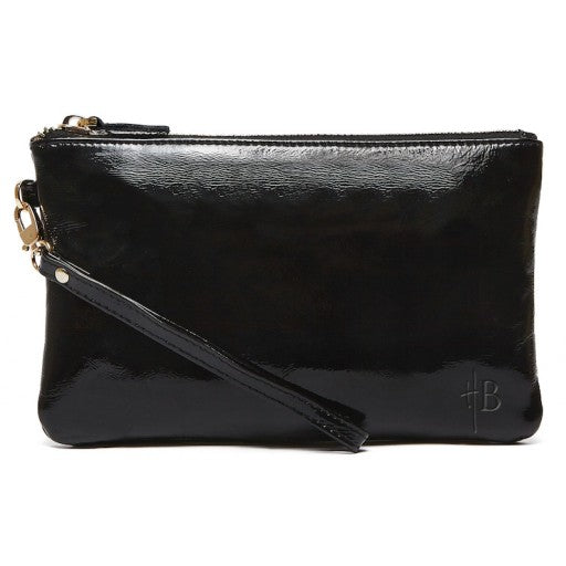 Mighty Purse - Wristlet