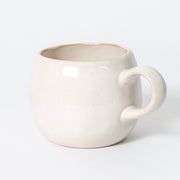 Aurora Mug - Off White
