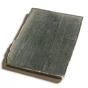 Green Aventurine Serving Board