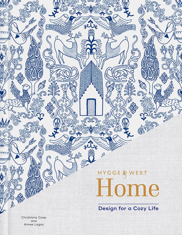 Hygge & West Home - Design for a Cosy Life