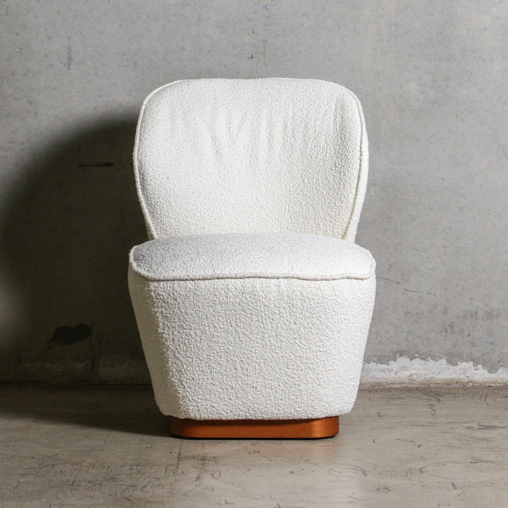Milan Relax Chair