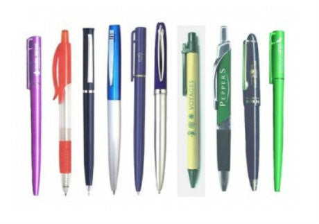 High quality Pens for Hotels