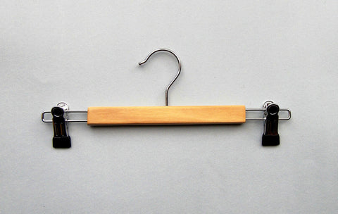 Children Skirt Hanger